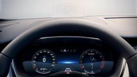 Renault Talisman 2020 (9)