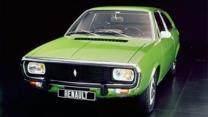 renault 15 tl 1