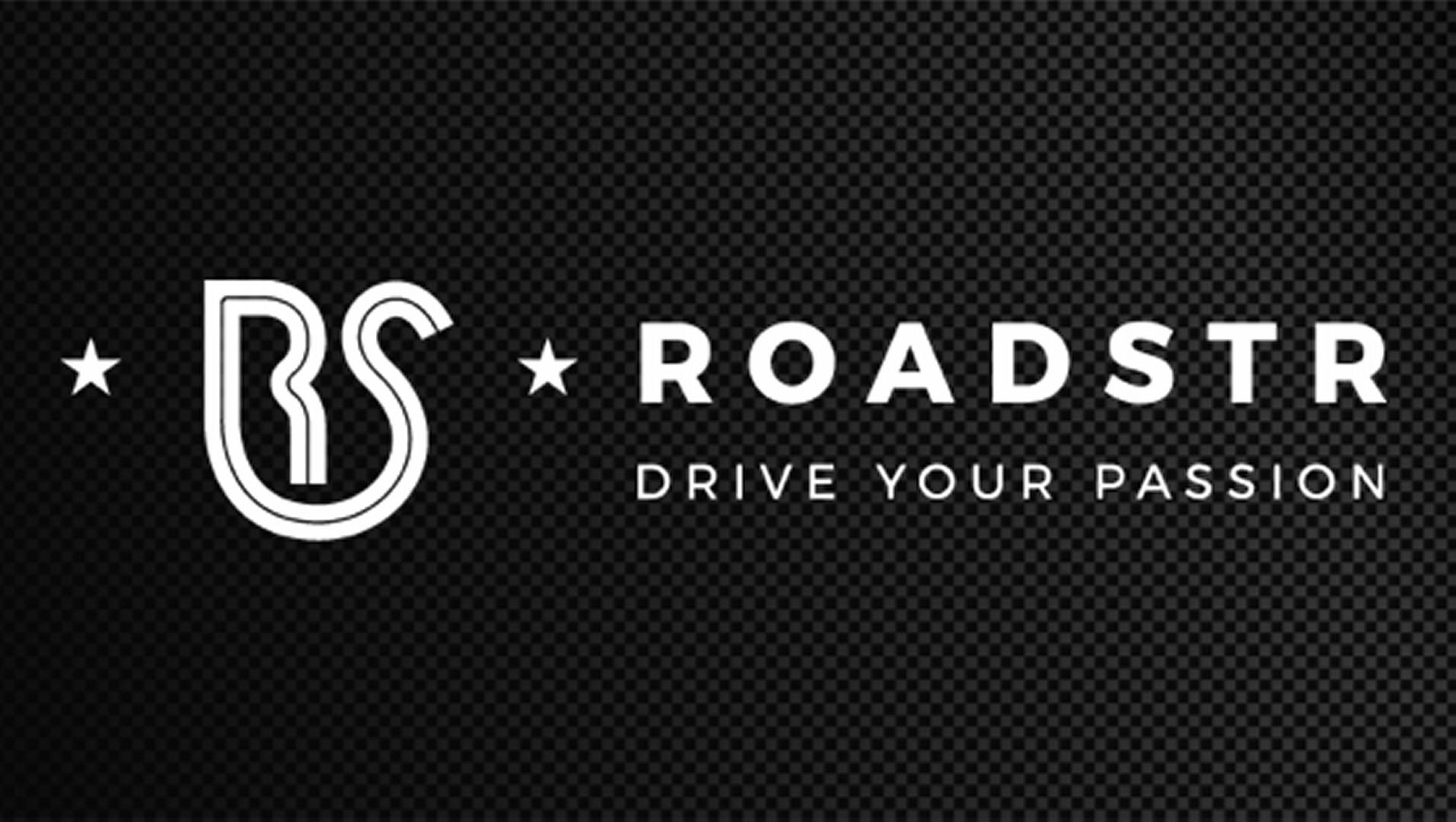 ¿Con ganas de salir de ruta con el coche? Prueba RoadStr 2.0