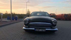 Spec Auto Tuning Coches Sovieticos Modernos (11)