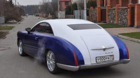 Spec Auto Tuning Coches Sovieticos Modernos (4)