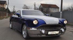 Spec Auto Tuning Coches Sovieticos Modernos (6)