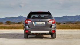 Subaru Outback Silver Edition (14)