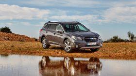 Subaru Outback Silver Edition (25)