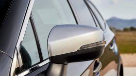 Subaru Outback Silver Edition (29)