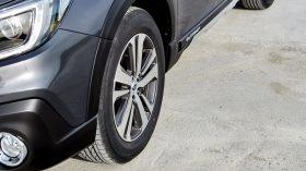 Subaru Outback Silver Edition (32)