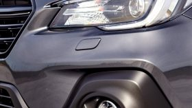 Subaru Outback Silver Edition (33)