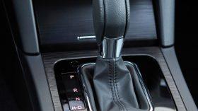 Subaru Outback Silver Edition (39)