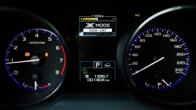 Subaru Outback Silver Edition (44)