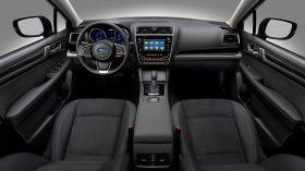Subaru Outback Silver Edition (46)