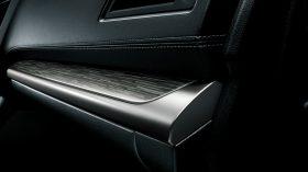 Subaru Outback Silver Edition (51)