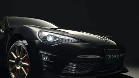 Toyota GT 86 Black Limited (12)