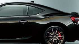 Toyota GT 86 Black Limited (13)