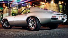1964 Pontiac Banshee Concept (10)