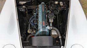 1964 Pontiac Banshee Concept (13)