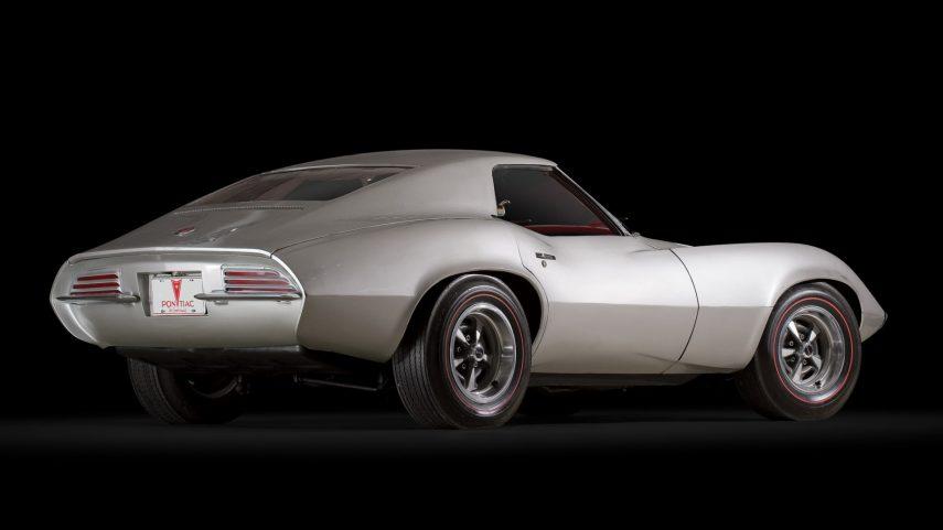 1964 Pontiac Banshee Concept (2)