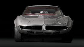 1964 Pontiac Banshee Concept (4)