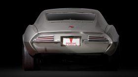 1964 Pontiac Banshee Concept (5)