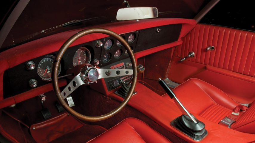 1964 Pontiac Banshee Concept (6)