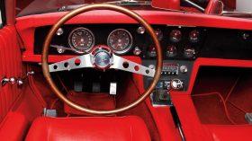 1964 Pontiac Banshee Concept (7)