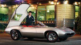 1964 Pontiac Banshee Concept (9)