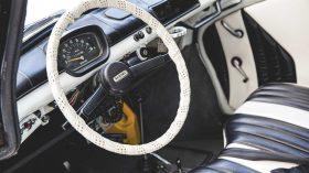 1970 subaru 360 police car (15)