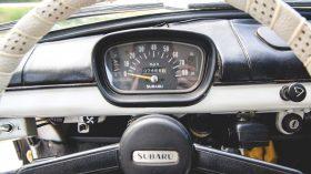 1970 subaru 360 police car (16)