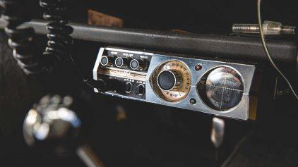 1970 subaru 360 police car (17)