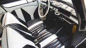 1970 subaru 360 police car (20)