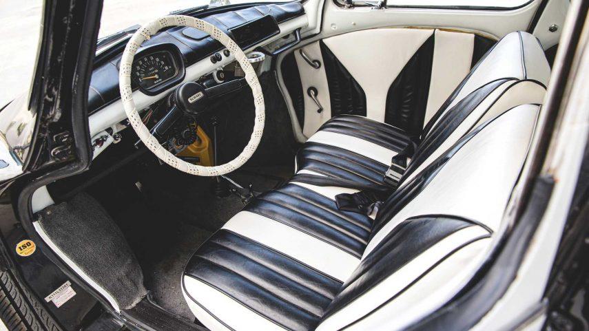 1970 subaru 360 police car (23)
