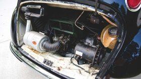 1970 subaru 360 police car (28)