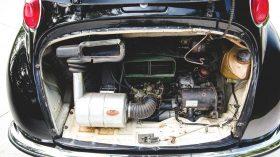 1970 subaru 360 police car (29)