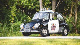 1970 subaru 360 police car (5)