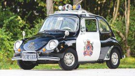 1970 subaru 360 police car (8)