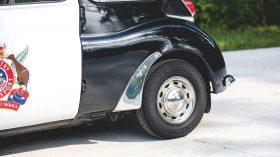 1970 subaru 360 police car (9)
