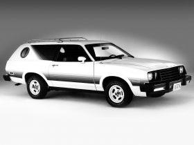 1979 Ford Pinto Cruising Wagon jpeg