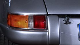 1985 porsche 911 tuning dp motorsports 10