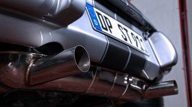1985 porsche 911 tuning dp motorsports 11