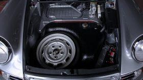 1985 porsche 911 tuning dp motorsports 12