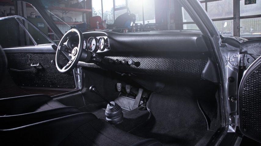 1985 porsche 911 tuning dp motorsports 14