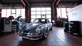 1985 porsche 911 tuning dp motorsports 2