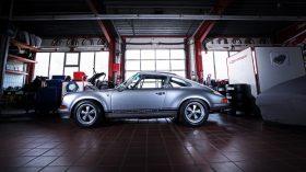 1985 porsche 911 tuning dp motorsports 3