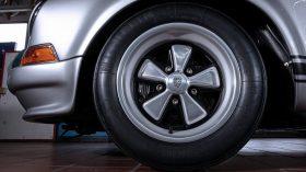 1985 porsche 911 tuning dp motorsports 5