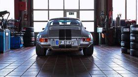 1985 porsche 911 tuning dp motorsports 6