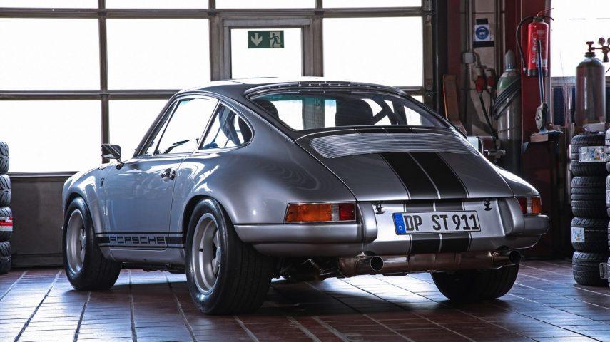 1985 porsche 911 tuning dp motorsports 7