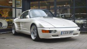 1986 Porsche 911 Gemballa Avalanche (1)