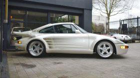 1986 Porsche 911 Gemballa Avalanche (4)
