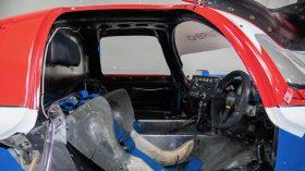 1990 Nissan NPT 90 IMSA GTP (12)