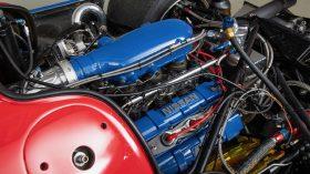 1990 Nissan NPT 90 IMSA GTP (15)
