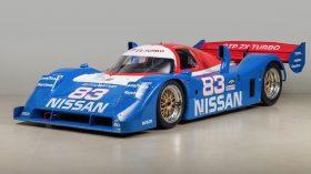 1990 Nissan NPT 90 IMSA GTP (2)